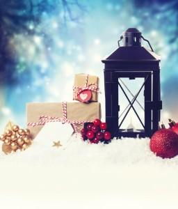 Weihnachtsbild 2013
